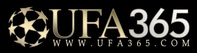 UFA365 เว็บเดิมพันออนไลน์อันดับ 1 ของประเทศไทย
